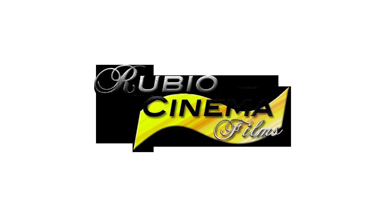 RubioCinema